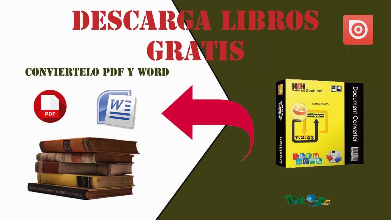 Descargar Libros Completos Revistas Y Documentos Pdf De Issuu (2017) - YouTube @tataya.com.mx 2021