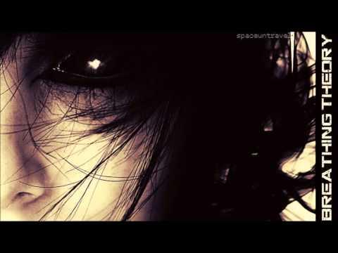 Breathing Theory -  Fireflies