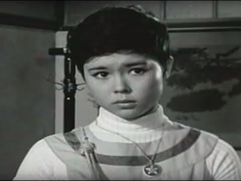 SEÑORITA COMETA コメットさん (Kometto-san)