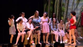 Video Metuchen High School production of South Pacific download MP3, 3GP, MP4, WEBM, AVI, FLV September 2018