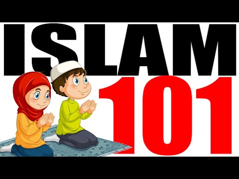 Islam Explained: Religions in Global History