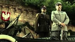 Battle of Warsaw 1920 - 3D Trailer HD
