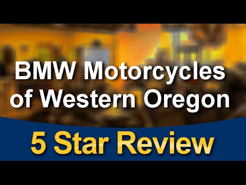 bmw motorcycles of western oregon portland incredible 5 star