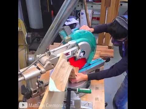 Woodworking Ideas   Make 16,000 Projects With Step By Step Plans