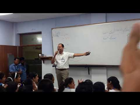 Allen Career Institute || Kota || Victory Celebration || IIT Jee Advance And Motivational Speech By.
