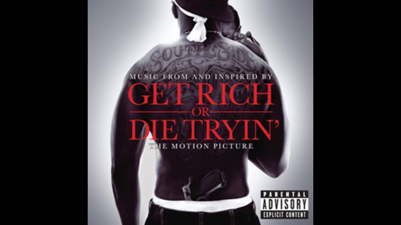 Download 50 Cent - Window Shopper (HQ)