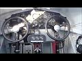 Tri-Motor Time-Machine