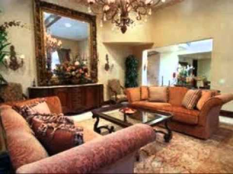 www.ROSNERCARNEGIE.com :: ROSNER CARNEGIE REAL ESTATE :: BEL AIR Luxury Estates
