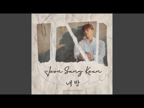 Youtube: You don't have to be sick / Jeon Sang Keun