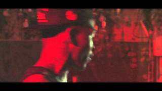 Watch Dizzy Wright We Turned Out Alright feat Wyclef video