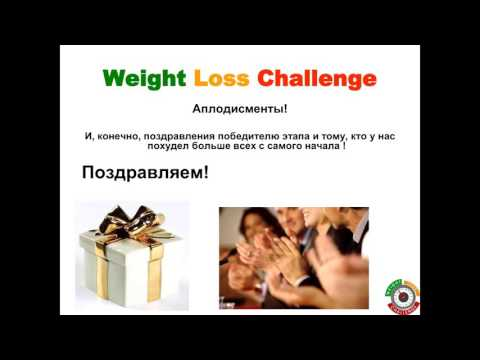 Прямой Эфир от 25.01.17 (Физкультура и спорт)