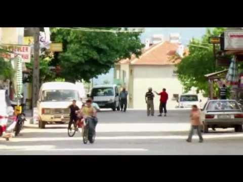 Antalya - Gündoğmuş Tanıtım Filmi