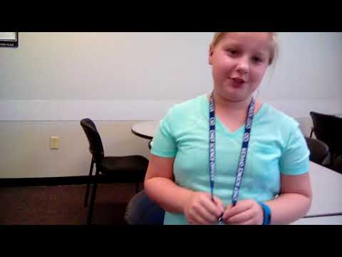 Katelyn Sheely Farms Elementary School in Arizona