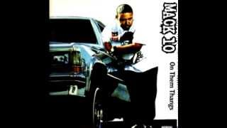Mack 10 - On Them Thangs