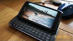 Nokia E7-00 - Der zweite Eindruck | BestBoyZ