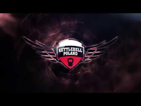 Kettlebell Poland Academy - I edycja