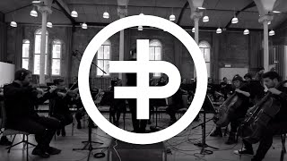 Смотреть клип Flux Pavilion - Ironheart Feat. Bullysongs | Orchestral Version