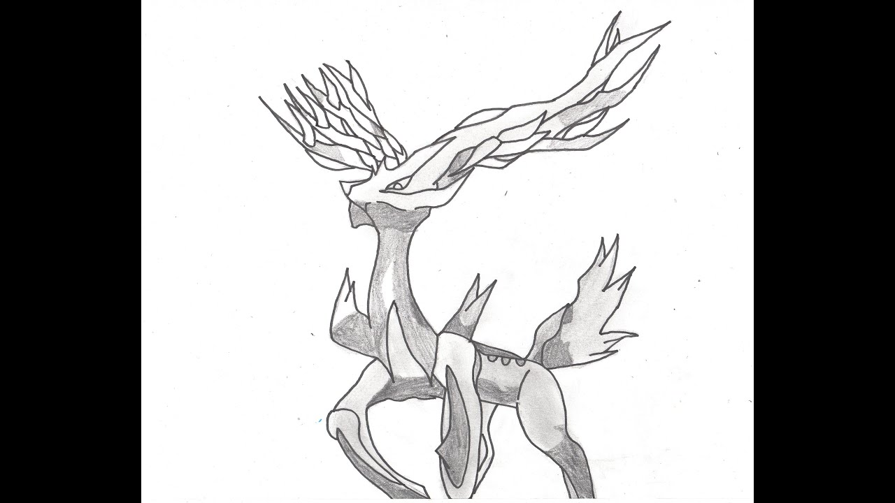 Video de dessin special pokemon youtube - Dessins de pokemon ...