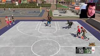 Wanna See What A 7'0 Glitch Looks Like Click Here Add LilDikBlase To Join