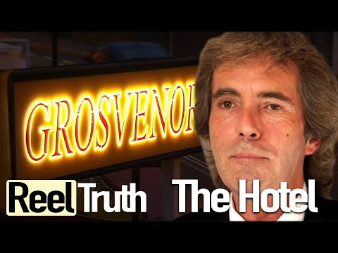 Real Life Faulty Towers? (The Hotel)   Full Documentary   Reel Truth