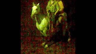 Abelito Orozco y el fantasma de Zacualpan Colima