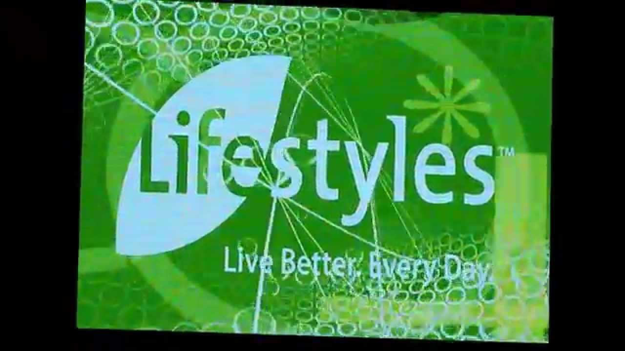 25 years to Intra - Lifestyles in Philippines - YouTube