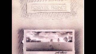 Justo Almario  Forever Friends