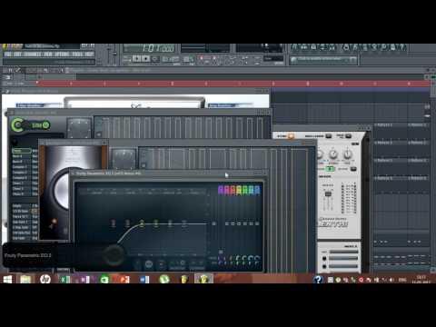 Tum hi ho - Aashiqui 2 (Demo Remix)