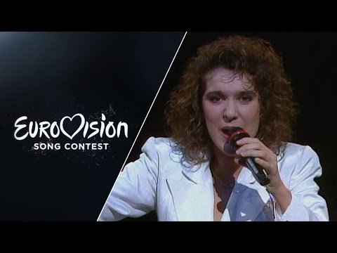 Eurovision Milestones: 1988