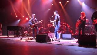 TAKE IT EASY - Jackson Browne and Bruce Springsteen - Red Bank, NJ 9/22/15