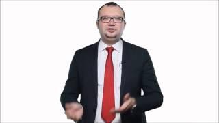 Руководитель отдела продаж, советы руководителю отдела продаж. Часть 1