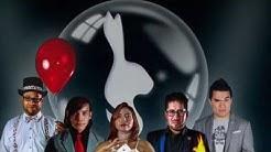 Evento de Ilusionismo del Grupo El Conejo Blanco