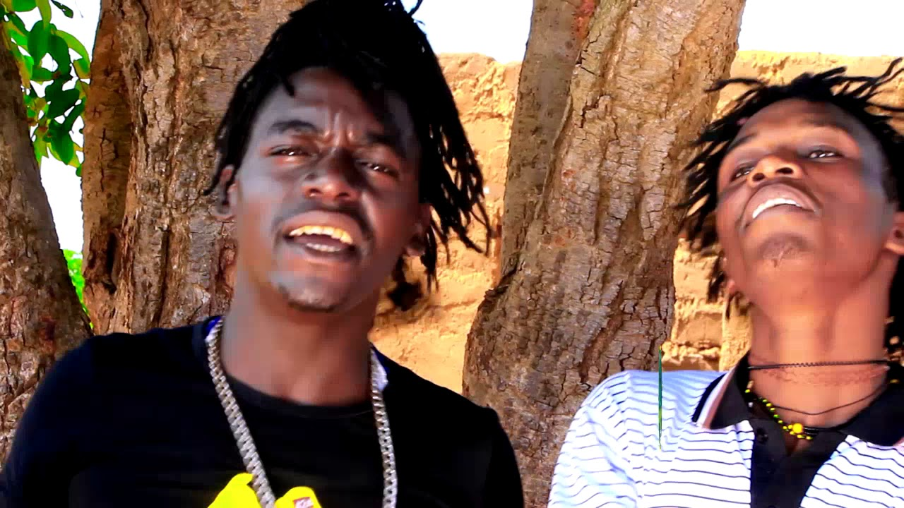Download Ngobho - ilange (Official Video HD)