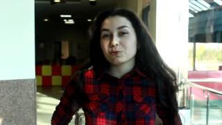 видео Абонемент по Кубановедению