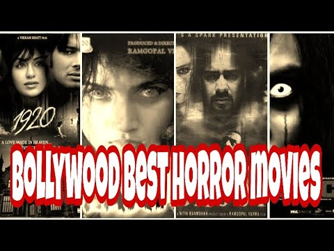 Top 5 Bollywood Horror Movies Lifetime||most Popular Horror Movies||5 Scariest Horror Movies Ever