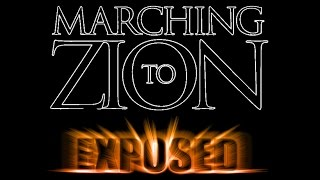 marching-to-zion-replacement-theology-exposed-part-2-of-2