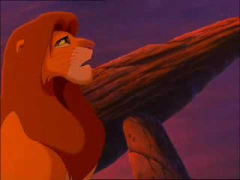 The Lion King 2 - We are one ( hungarian ) mp3 letöltés