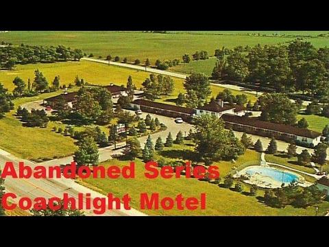 Motel Stream