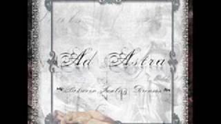 Baixar Ad Astra - Between Souls & Dreams - 09 - Baroque Nightmare.wmv