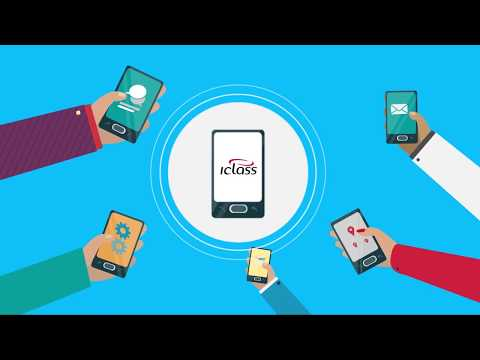 0 Nossos Vídeos | IClass