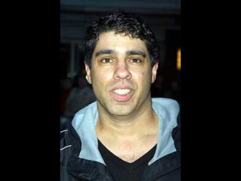 Baba Booey Sound FX - YouTube