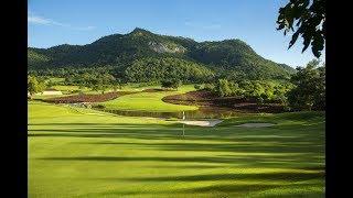 Asia's Best Golf Holidays