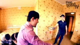 Видеоприглашение AL Hammer