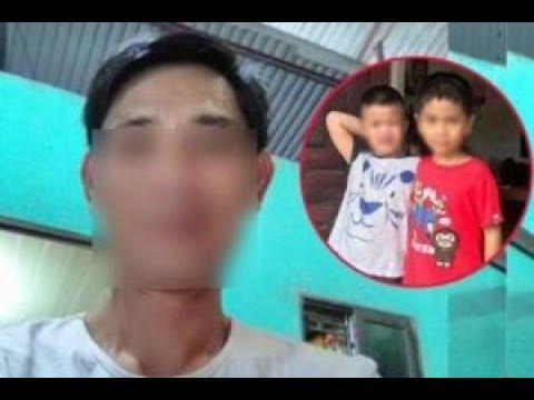 Vụ trao nhầm con ở Ba Vì: Chồng cũ của chị Hương lên tiếng về hai em nhỏ