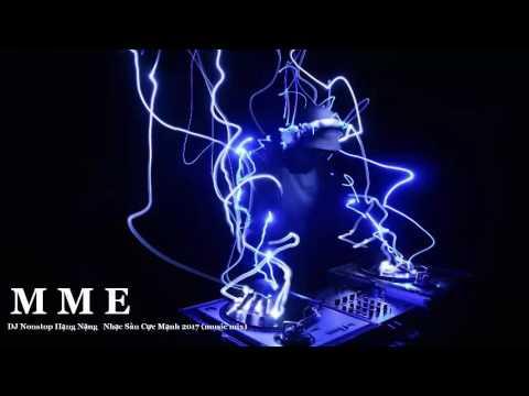 DJ Nonstop Hạng Nặng Dap Banh San Avatar 37 Clup Tp.Vinh