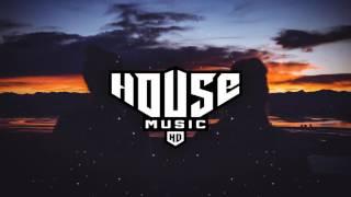 Repeat youtube video ATC - All Around The World (La La La) (Dwin Remix)