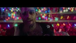 PnB Rock - Selfish [Official Music Video]