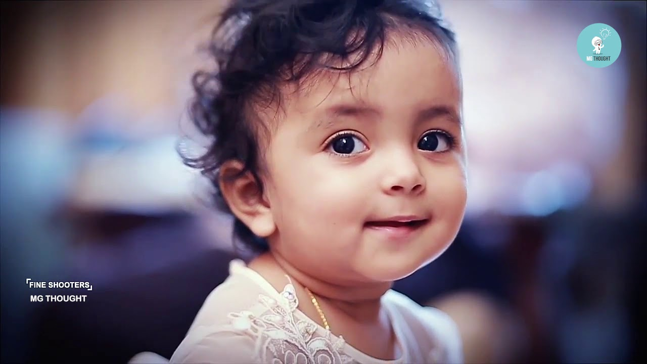 cute baby smile | baby expressions | world most beautiful baby