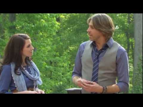Chaz Dean His Family Story