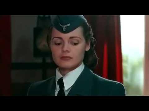 Скачать Торрент Дело Контрразведки